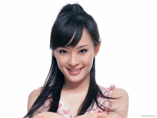 hinhdep.com.vn-anh-dep-mi-nhan-trung-quoc