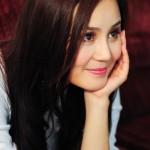 Hình đẹp ca sĩ Vy Oanh