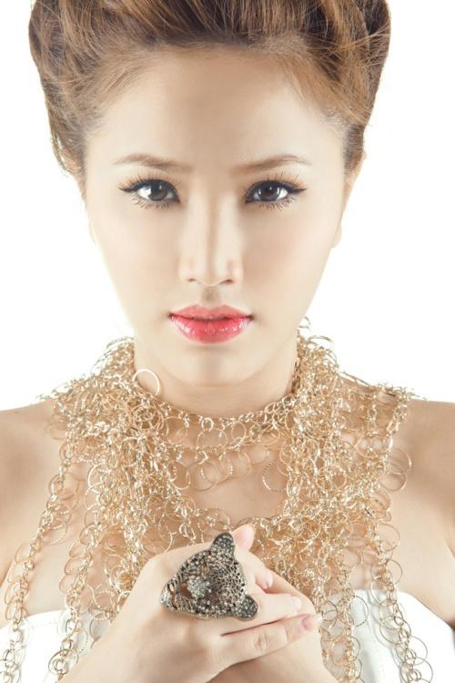 hinhdep.com.vn-bao-thi