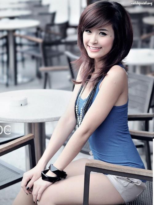 hinhdep.com.vn-dong-nhi
