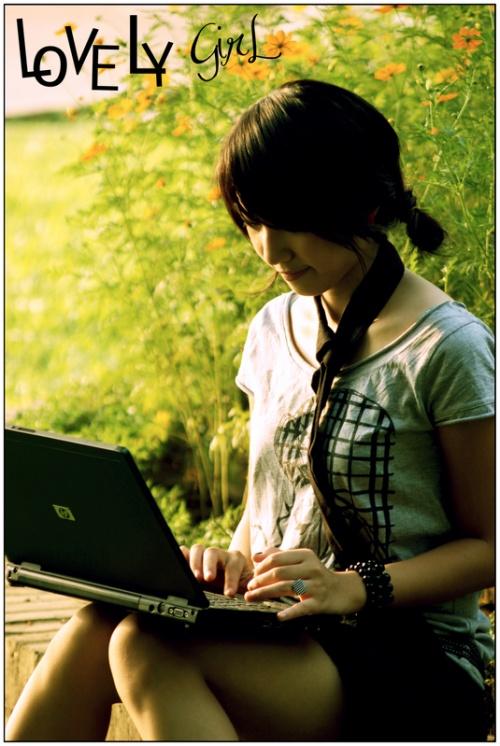 hinhdep.com.vn-emily