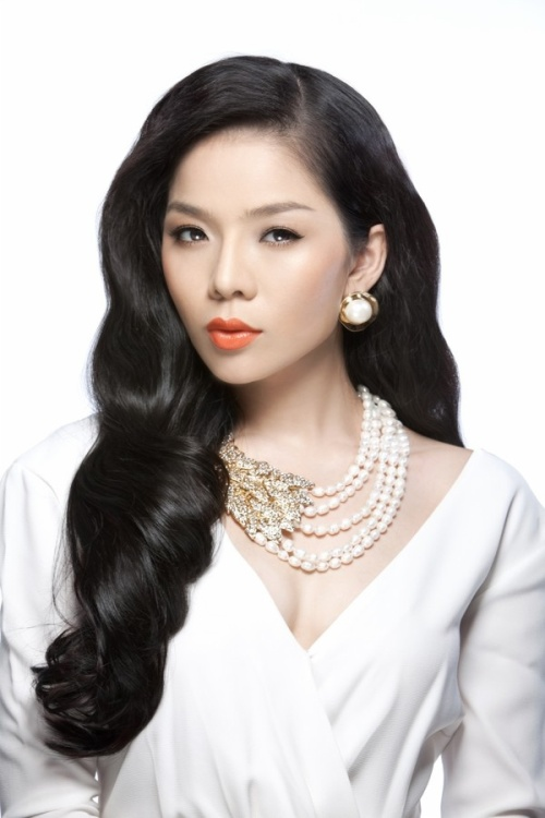 hinhdep.com.vn-le-quyen