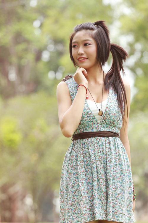 hinhdep.com.vn-luong-minh-trang