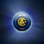 Hình đẹp logo đội bóng Inter