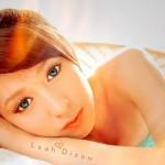 Hình đẹp hot girl Sawajiri Erika