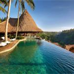 Những hòn đảo tình yêu đẹp nhất thế giới