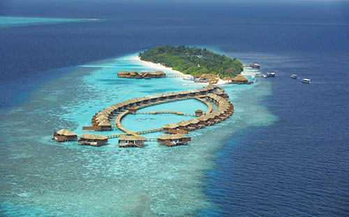 hon-dao-Maldives (2)