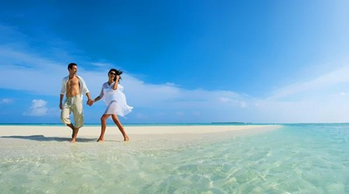 hon-dao-Maldives (4)