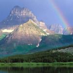 Bộ sưu tập ảnh đẹp của thiên nhiên