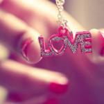 Bộ sưu tập ảnh đẹp lãng mạn về tình yêu
