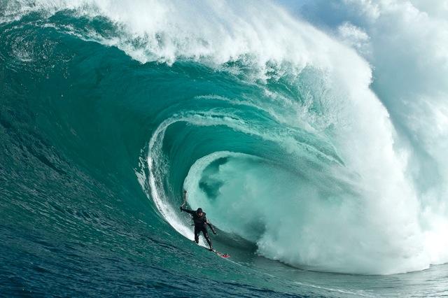 Kết quả hình ảnh cho lướt sóng thần