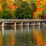 Bộ sưu tập ảnh đẹp phong cảnh thiên nhiên bốn mùa