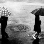 Những hình ảnh đẹp về tình yêu buồn