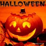 Bộ sưu tập những hình ảnh cực độc về lễ hội Halloween