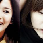 Vẻ thanh khiết ngọt ngào của diễn viên Song Hye Kyo
