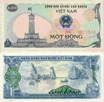 hinh-anh-tien-viet-nam-to-1-dong